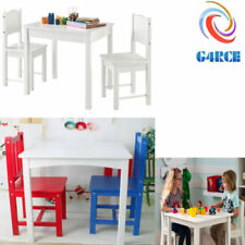 Home Office/Study without Theme Tables&Chair Sets for Children
