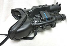 Night vision Goggles Spy Net Night Vision Goggles NVGS