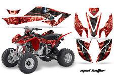 Honda TRX 400EX AMR Racing Graphics Sticker Kits TRX400EX 08-13 Quad Decals MHRB