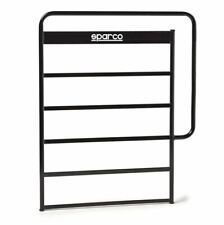 Sparco 00594T Pit Board Frame Racing Apparel