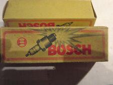 Bosch DM175 T3S  Zündkerze Sammelobjekt , DKW BMW Ardie Horex NSU  Vorkrieg