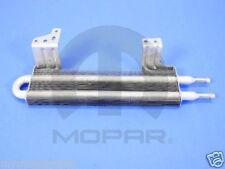 Dodge Nitro Power Steering Cooler MOPAR 52125437AC OEM