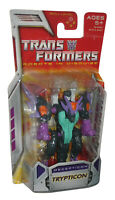 Transformers Robots In Disguise Classic Legends Trypticon (2006) Hasbro Figure
