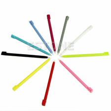 10x Colorful Stylus Pen For Nintendo DSi NDSi Game