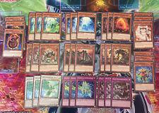 Yu-Gi-Oh! Adamancipator Deck Core Bundle - 36 Cards - SESL