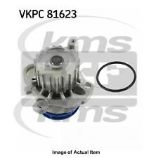 New Genuine SKF Water Pump VKPC 81623 Top Quality