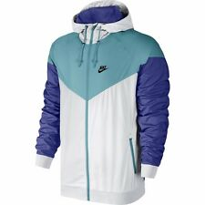 Nike Sportswear Windrunner Jacket Men's - 727324