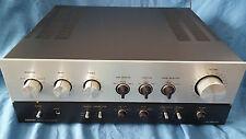 Denon PMA-830 Vintage Stereo-Verstärker von Händler 12 M Gewährleistung