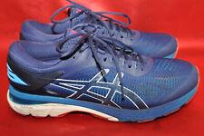 Men's Asics Gel IGS Kayano 25 Running Sneakers Size us 12.5-D