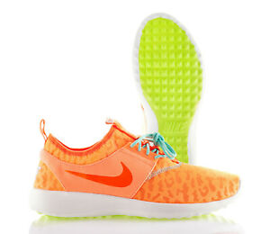 Nike Juvenate PRM Fitnessschuh