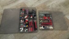 Lot of Legos Very Gently Used Multiple Random Color Pieces