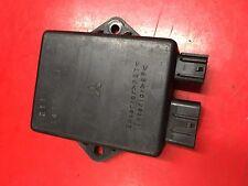 Ignition Brain Box Blackbox Zündbox TCI CDI Kawasaki ZZR 600 21119-1364