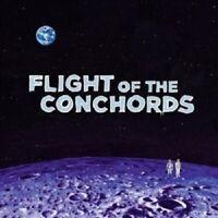 Flight Of .. - The Distant Future EP Maxi Single CD New