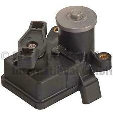 Swirl Flap Actuator fits MERCEDES C320 3.0D 05 to 14 Pierburg 6420905037 Quality