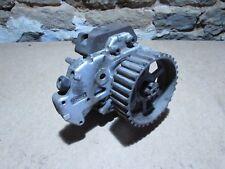 Renault Bosch Fuel Injection Pump 093189904
