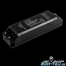 Led Trafo 50W für 12V/DC Led Lampen - 4,17A an 230V/AC - MM