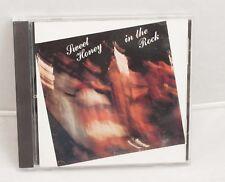 Sweet Honey in the Rock by Sweet Honey in the Rock (CD, Jan-1991, Flying Fish)