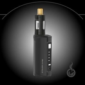 Innokin Endura T22 PRO Kit ) 3000mAh ) 4.5 ml Tank ) Prism Coils ) 1.5 Ohm