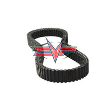 Evolution Powersports EVO Bad Ass Drive Belt Polaris RZR XP 1000/1000 S/RZR 900