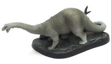 "King Kong '33 Pterosaur / Konami PVC Diorama Figure H3"" 8cm Godzilla UK DSP"