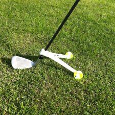 The Golfer's Friend: Golf Accessory ( 1)