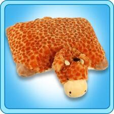 100% Original My Pillow Pets Large Giraffe (18X18). Ready to Ship! As Seen OnTV!
