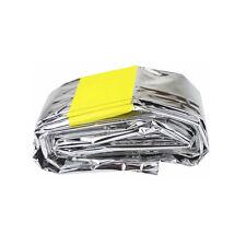 Emergency Sleeping Bag - disaster outdoor emergency survival - NEW