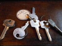 early Healey and many more MG TF MG TD late British made FA key
