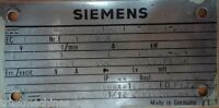 Siemens1 HU31061HU3106-0AD01  1HU3106-0AD01-0ZZ9 InStock@DubaiUAESameDAY