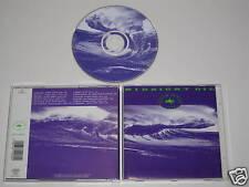 MIDNIGHT OIL/SCREAM EN BLEU-LIVE (SONY 471453) CD ALBUM
