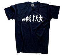 Edición Estándar Gaita Bagpipe Escocés Evolution Camiseta S-xxxl NUEVO
