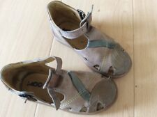 sandales mod8 25