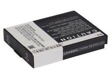 High Quality Battery for Actionpro ISAW A1 Premium Cell
