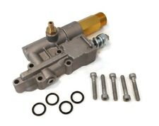 Outlet Valve Kit for Homelite 308653052, 308653007, 308653006 Pressure Washers