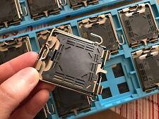 5pcs Replacement Repair Socket for Motherboard LGA 775 LGA775 CPU