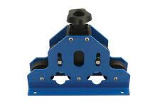 Laser 5968 Tube Straightener 4.75mm-12.7mm