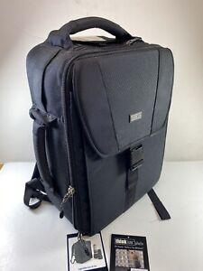 Think Tank Airport antidote V2.0 camera backpack SLR photo bag