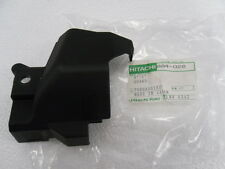 Genuine Hitachi  884-028 Guard For NV83A2