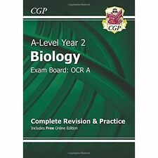 Biology Paperback School Textbooks & Study Guides