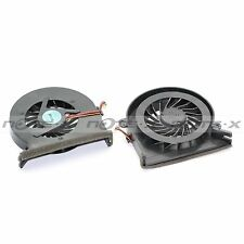 New cpu fan for Samsung R510 R610 P510 laptop series