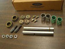 NOS OEM Ford 1966 - 1971 Truck F100 Pickup Spindle Bolt Kit 1967 1968 1969 1970