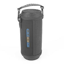 Molded Travel Case For JBL Xtreme Portable Speaker, Case for JBL Xtreme, JBL