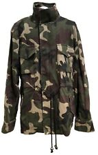 NEW, TOVAR MEN'S CAMOUFLAGE COTTON JACKET, XL, $495