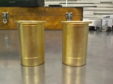 Honda CB400 four, CB400/4 SOHC, Bronze swinging arm bushes