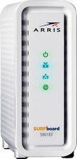 Arris Surfboard Sb6183-rb 16x4 Docsis 3.0 Cable Modem