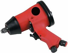 "1/2"" Half Inch Drive Air Impact Wrench Gun Ratchet"