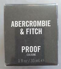 Abercrombie & Fitch Colden 1oz Men's Eau de Cologne
