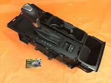 2017 Ford Escape Floor Shifter Gear Selector Assembly w/ Cup Holder OEM