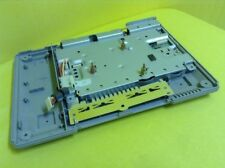 PlayStation Motherboard SCPH-5501