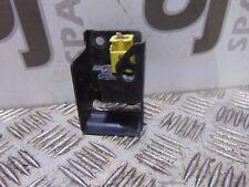HONDA CR-V 2.0 PETROL 2004 CRASH SENORS x2